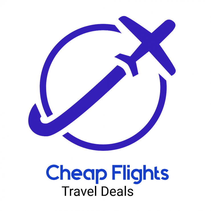 Cheap Flights |  Airline Tickets | Cheap  Airfare  Book Flight Tickets